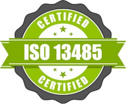 Quality Management Certifications