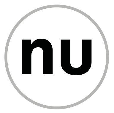 Spine Nuances, USA