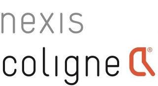 NexisColigne, France